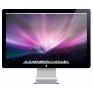 Come impostare la risoluzione massima del monitor esterno su Mac Book/Mac Book Pro