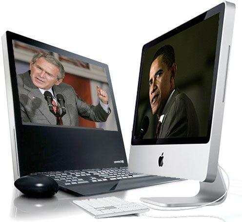 apple supera hp nelle vendite mondiali di PC grazie ai Macbook