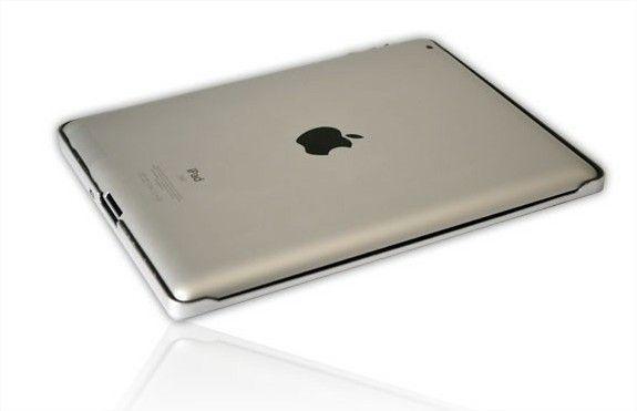 accessorio iPad