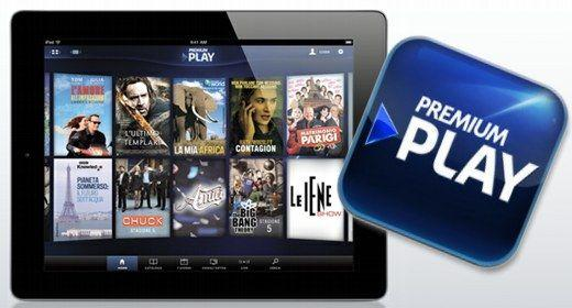 premiumplay ipad, film sport