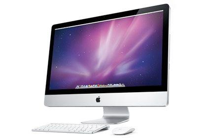 mac WWDC 2012