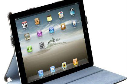 tablet guerra
