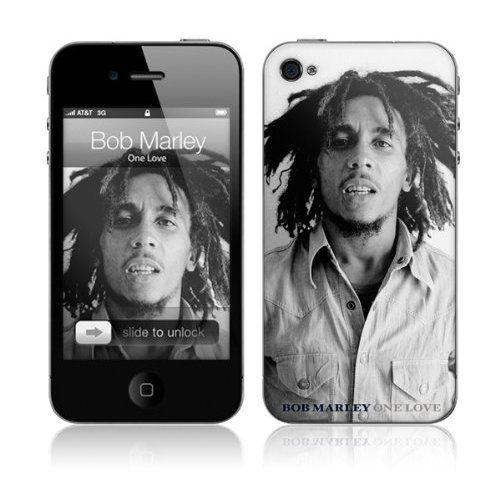 cover-iphone-bob