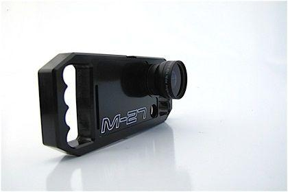 iSteadt M-27