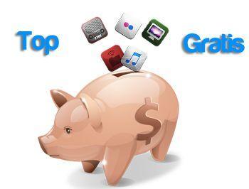 Top gratis apps per Mac