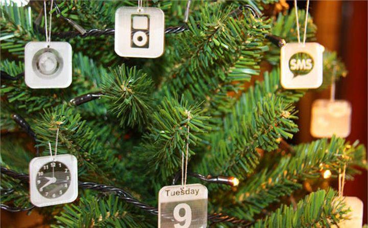 Immagini Di Natale Per Iphone 5.Iphone 5 Disponibile Su Apple Store Arrivera In Tempo Per Natale