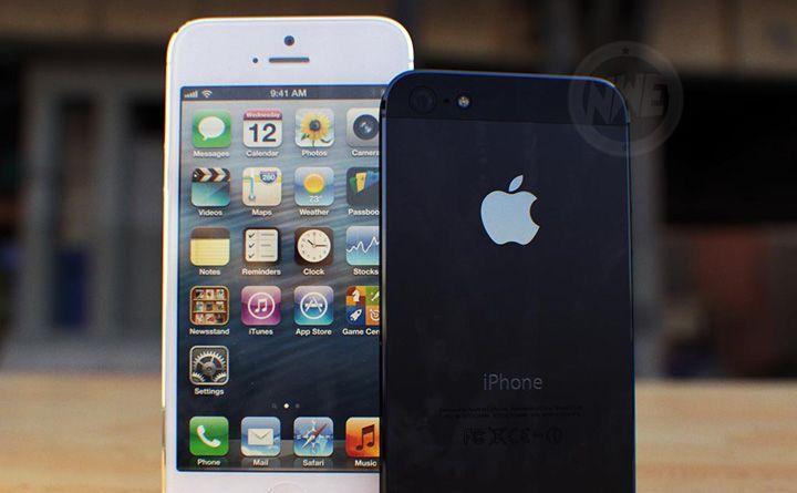 iphonemini-retro