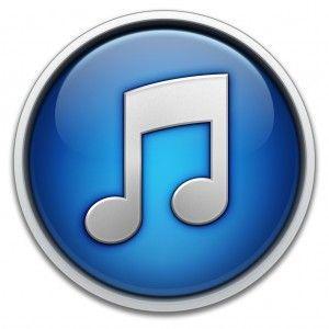 AppleBrain.it