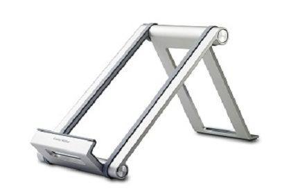 Aluminum Stand di Cooler Master