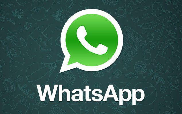 Alternative a WhatsApp Messenger
