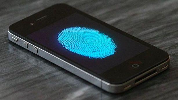 614x344ximpronte-digitali-iphone-5s-6-melarumors.jpg.pagespeed.ic.2AMZ9aTxJc