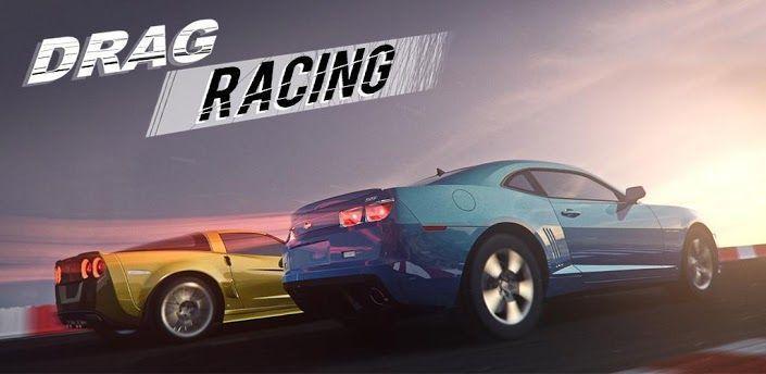 Migliori giochi di auto
