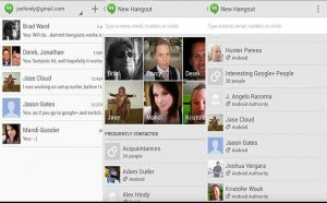 HangoutsScreenShots1