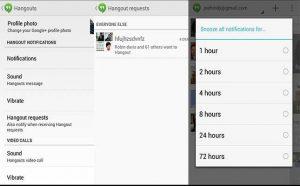 HangoutsScreenShots2