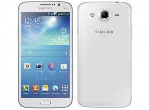 Samsung-Galaxy-Mega-smartphone