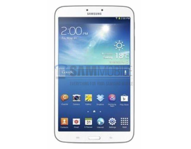 Samsung-Galaxy-Tab-3.0