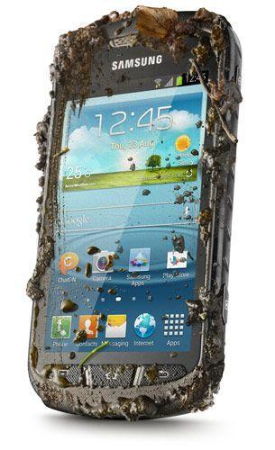 Samsung_Galaxy_Xcover_2_a
