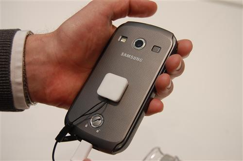 Samsung_Galaxy_Xcover_2_rear_cover