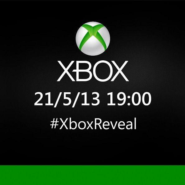 Xbox-720-Revealing