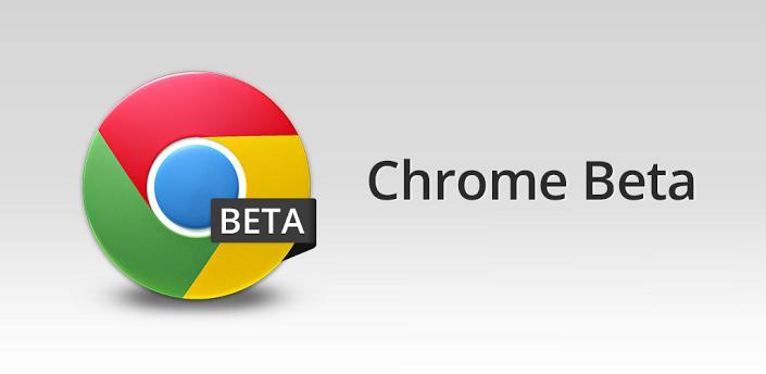 chromebeta