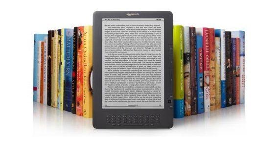 Volete scaricare un libro in formato elettronico ma non sapete dove cercarlo? Scopriamo quali sono i migliori siti del 2017 per scaricare ebook gratuitamente