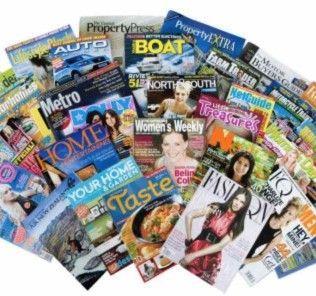 I migliori siti per scaricare riviste e quotidiani in pdf gratuitamente