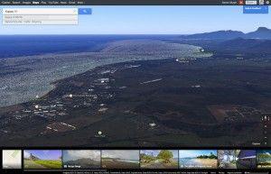 googlemapspreview14