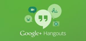 hangouts-520x253