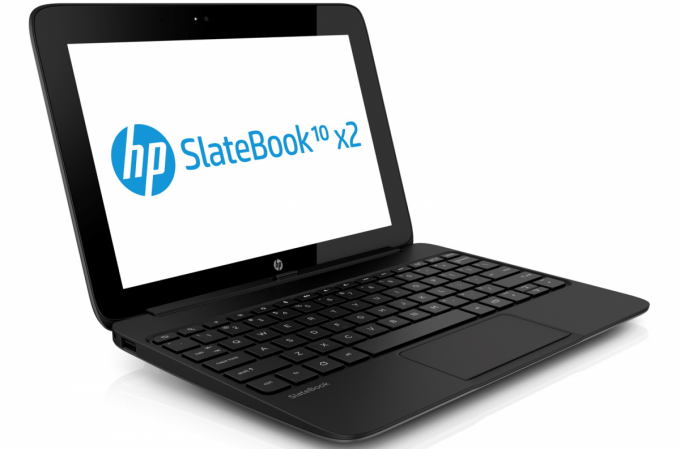 hp-slatebook-x2-cropped
