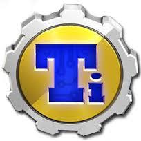 titanium backup guida