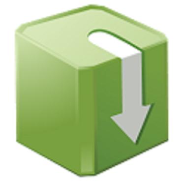 Come scaricare file gratuitamente con JFinder | Guida
