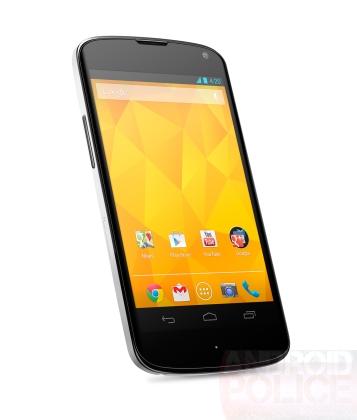 Come sostituire la batteria del Nexus 4 | Guida passo passo