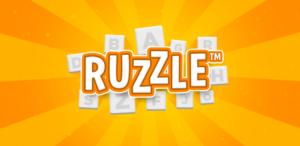 ruzzle1