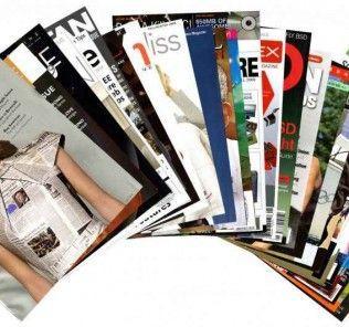 scaricare-riviste-quotidiani-pdf