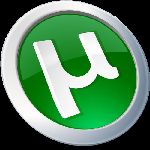uTorrent I 5 migliori siti Torrent nel 2013