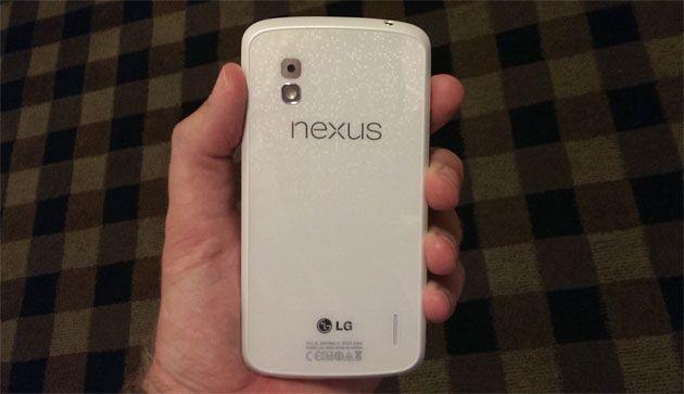 white-nexus-4-io13-1