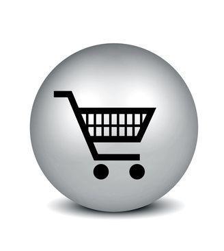 acquistare-online-ecommerce