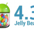 Android-4.3-Jelly-Bean--samsung-s4