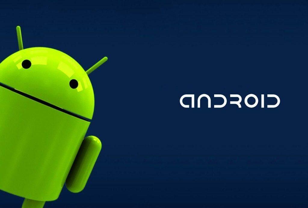 migliori app android per leggere gli ebook