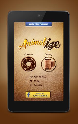 Animalize1