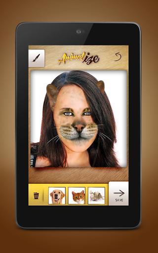 Animalize3