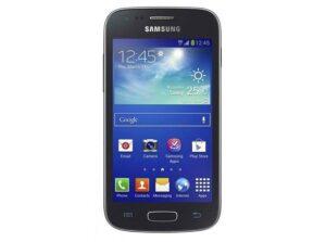 Galaxy Ace 3_3