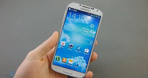 Avete un Galaxy S4 mini e dovete sostituire il display? Scopriamo come smontare lo smartphone!