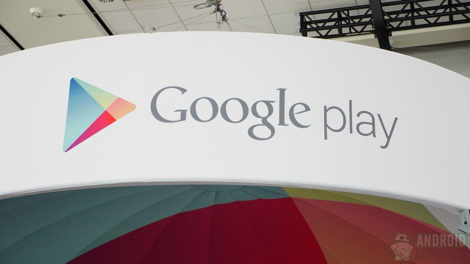 Google Play supererà l'App Store entro ottobre
