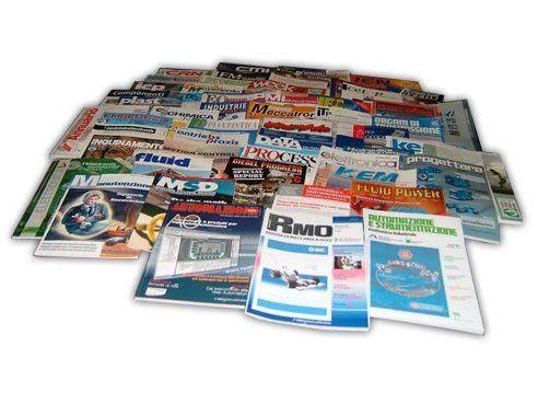 scaricare riviste e quotidiani