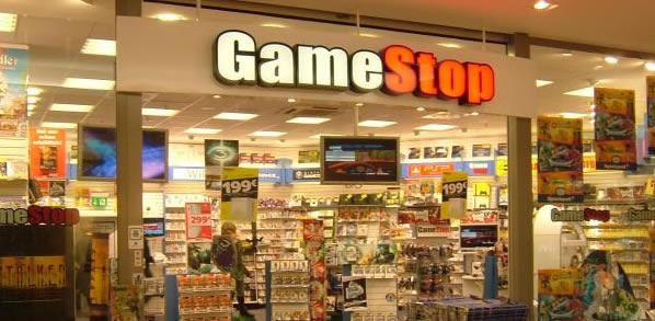 gamestop_1