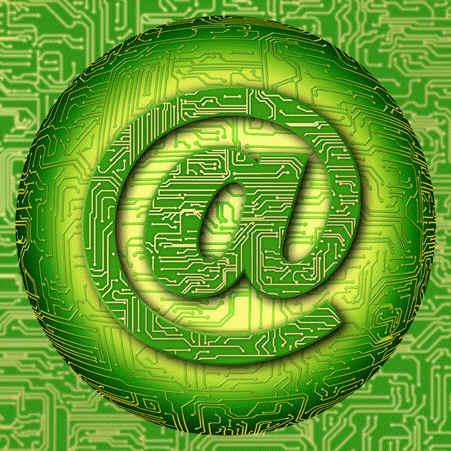 10 miti tecnologici ai quali dovresti smettere di credere - i mac non possono prendere virus - La navigazione in incognito protegge il tuo anonimato
