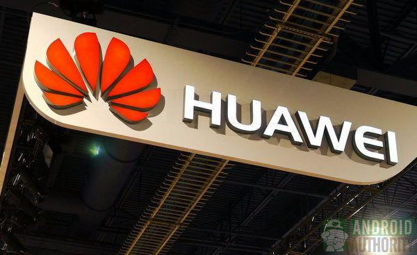 huawei-logo-aa-2