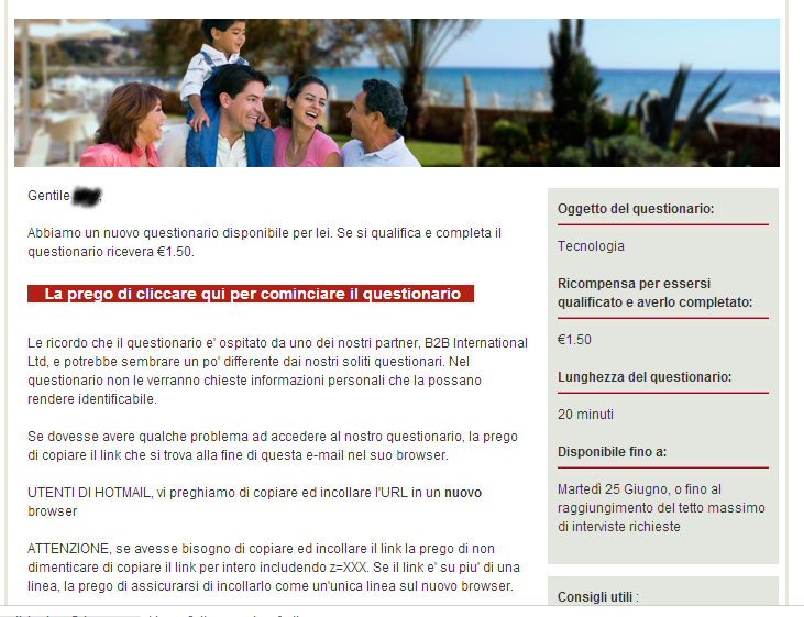 www.altaopinione.it