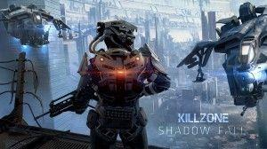 275416KillzoneShadowFall02
